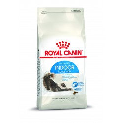 Royal Canin Home Life Indoor Long Hair