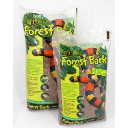 Exo-Terra Forest Bark Natural Terrarium Substrat