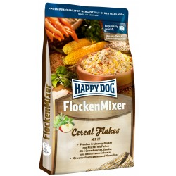 Happy dog Flocken Mixer Cereal Flakes