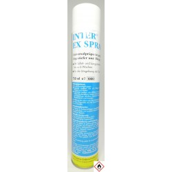 Interhygiene Interex Anti-Insekt-Spray 750 ml
