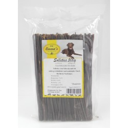 Emma's Solleties Knabbersticks 500 g