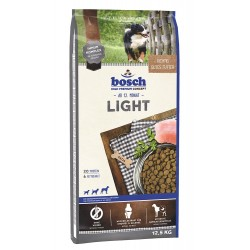 Bosch Premium Light 12,5 kg