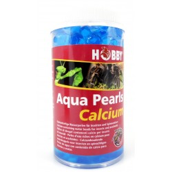 Aqua Pearls Calcium Hobby 250 ml